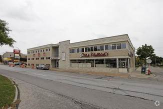 Commercial / Industrial for Sale at 9235 W Capitol Drive Milwaukee, Wisconsin 53222 United States