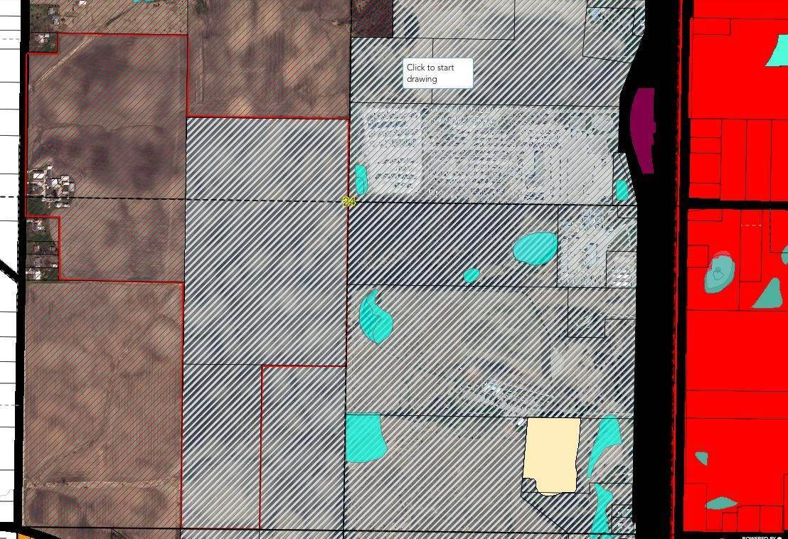 Land for Sale at Lt0 43rd Street Franksville, Wisconsin 53126 United States