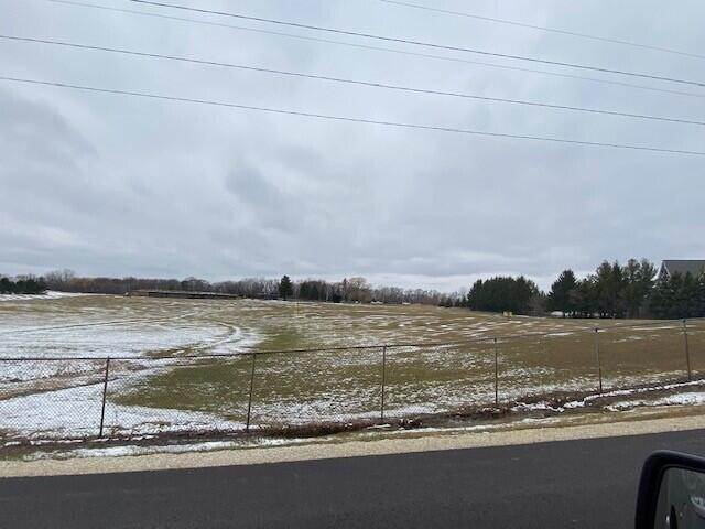 Land for Sale at 4209 Green Bay Road Somers, Wisconsin 53144 United States