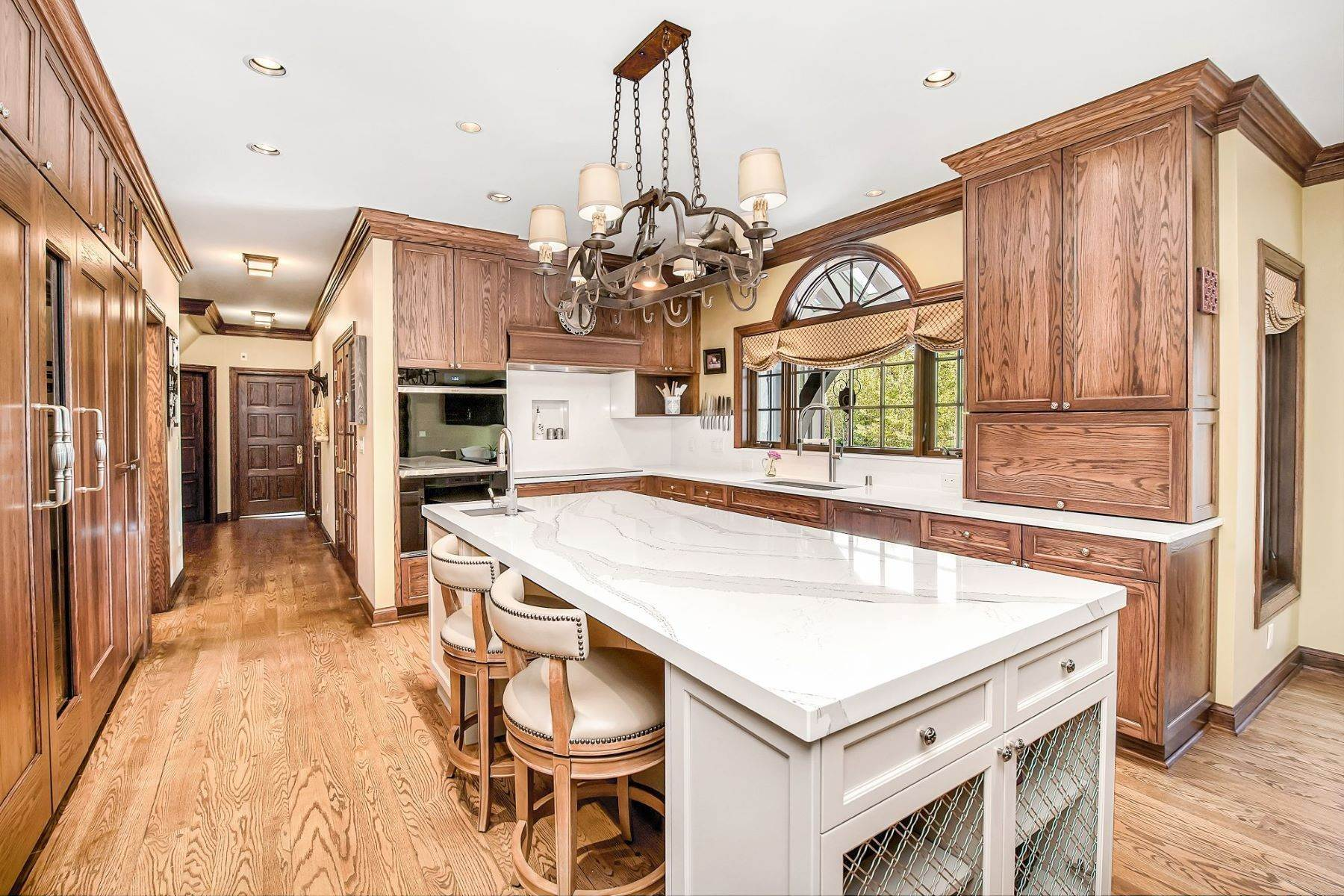 9. Single Family Homes at 5206 W. River Trail Ct. Mequon, Wisconsin 53092 United States